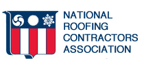 Massachusetts Commercial Roofing Company